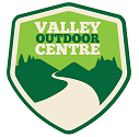 Valley Outdoor Centre
